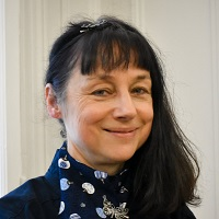 Valérie Loubet