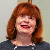 Valérie Virey