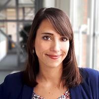 Victoria Marie Grayson
