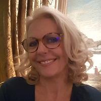 Yolande Schied