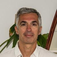 Jean-Marc Guérineau