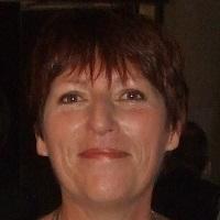 Brigitte Brusseel