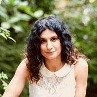 Zahia Guinchard