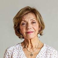 Marie-Christine Lanchantin