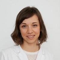 Alicia Muzzolini