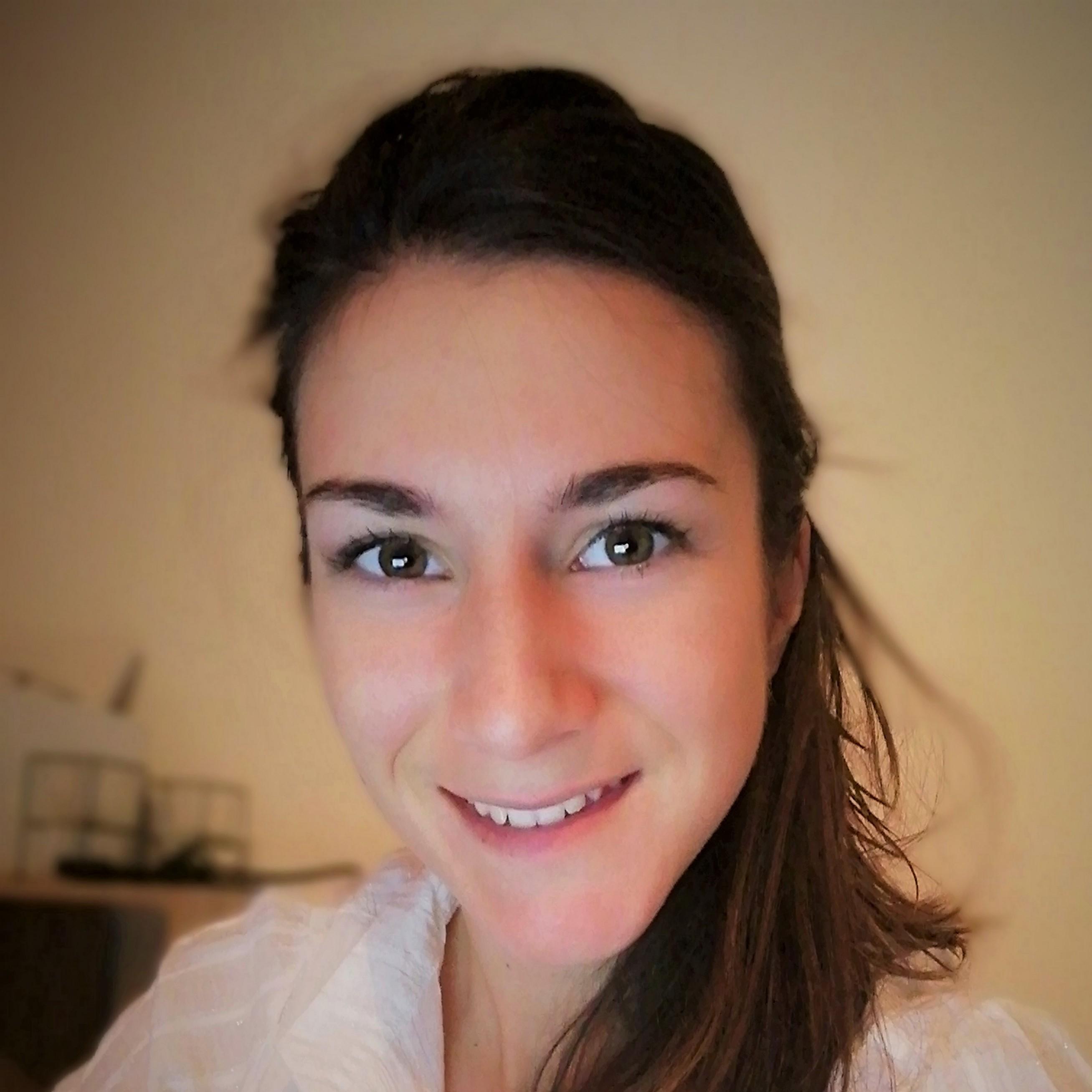 Marion Duriaux