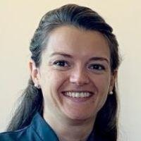 Marjorie Tonna