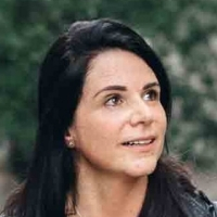 Marie Ange Callon