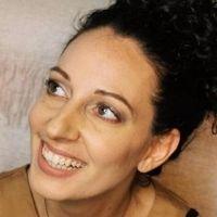 Sonia Von Coeff