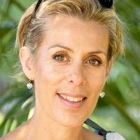 Céline Bercion
