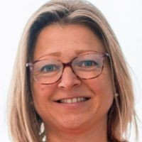 Dorothée Durand