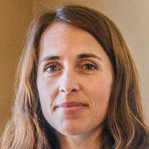 Marion Quesada