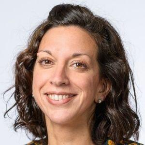 Aurélie Couturier