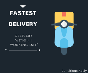 Fastest Medicine Delivery in India