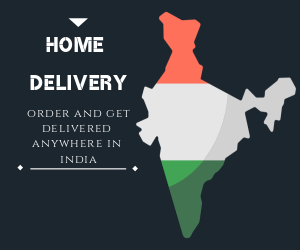 Medicines Home Delivery All Over India