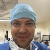 Dr Thomas Apard