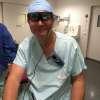 Dr Olivier Choquet