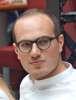 Dr Paul Abraham