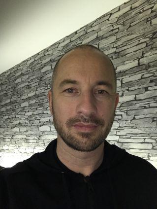 Dr Romain Guyot