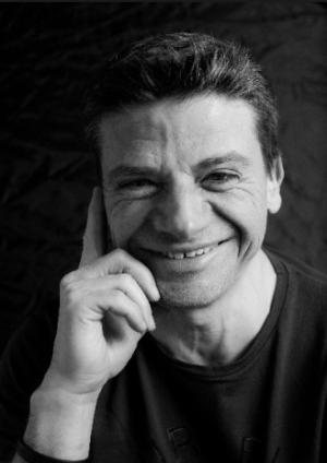 Dr Jérôme Villeminot
