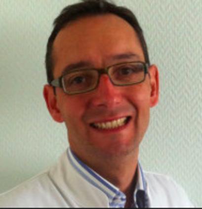 Dr Nazim Mehdi