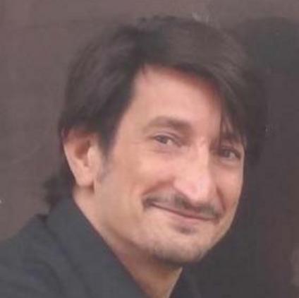 Dr Emmanuel Boselli