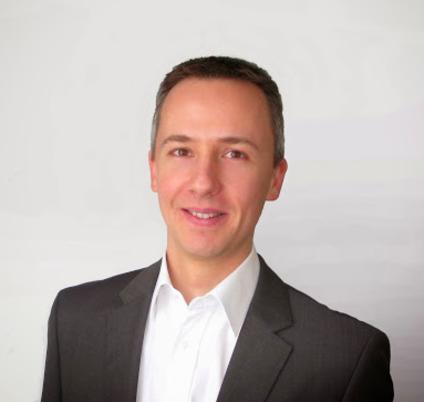 Dr Franck Dupeyron