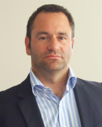 Dr Nicolas Gauthier