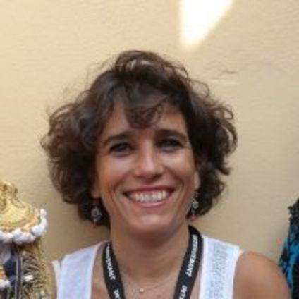 Dr Julie Bonnemaison