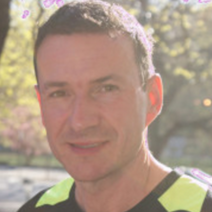 Dr Christophe Aveline
