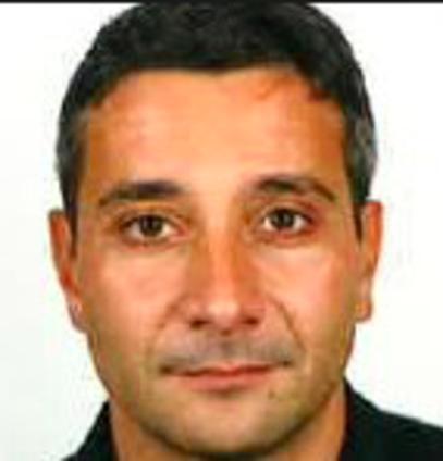 Dr Malek Ben mansour