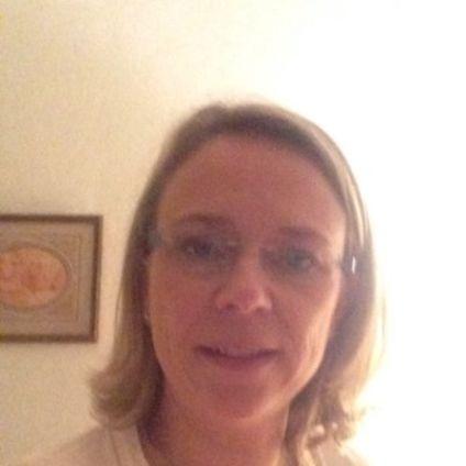 Dr Juliette Pingat