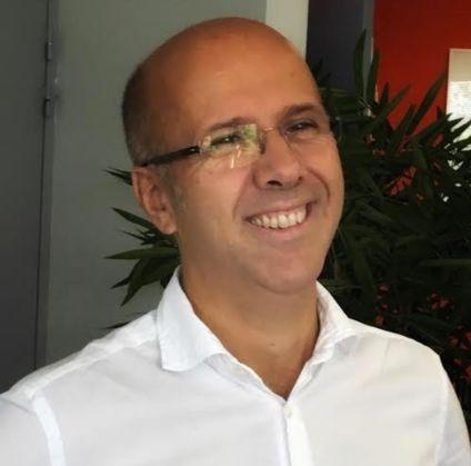 Dr Xavier Cassard