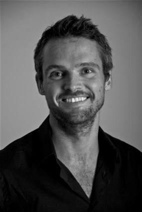 Dr Pierre etienne Moussot