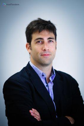 Dr Clément Buleon