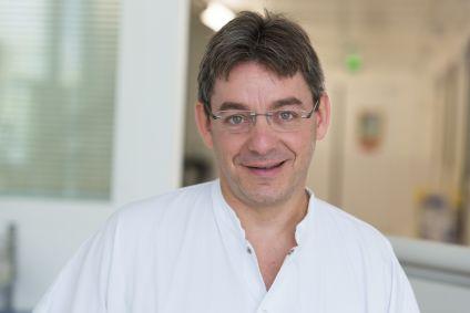 Dr Jean-michel Arnal