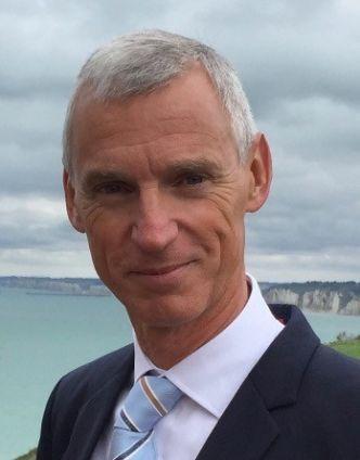 Dr Francois Badatcheff
