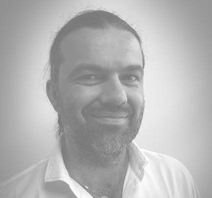 Dr Grégory Destruhaut