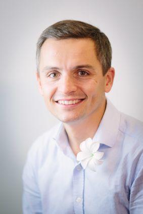 Dr Sébastien Campard