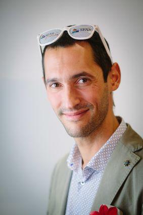 David DELAHAYE
