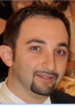 Dr Muhieddine Khodari