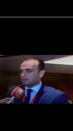 Dr Mahmoud Salah