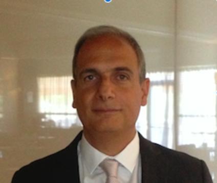 Dr Riad Jreige