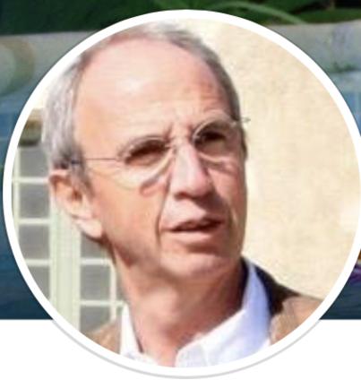Dr Didier Caudron