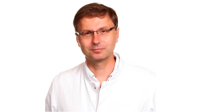 Матиас Штровски