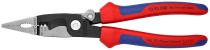 Клещи электромонтажные KNIPEX KN-1392200