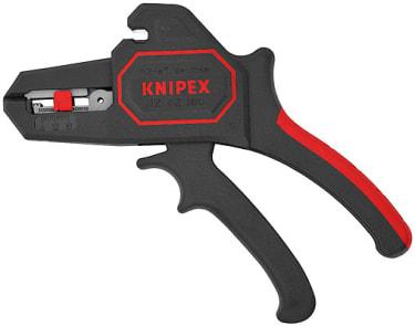Стриппер автоматический KNIPEX KN-1262180