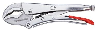 Зажим ручной KNIPEX KN-4114250