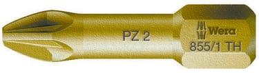 855/1 TH Насадки, PZ 2 x 25 mm