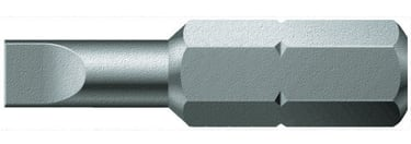 800/1 Z Насадки, 0.8 x 5.5 x 25 mm
